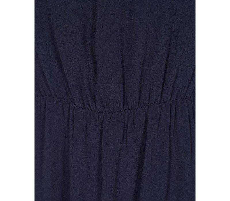 Clarina mekko