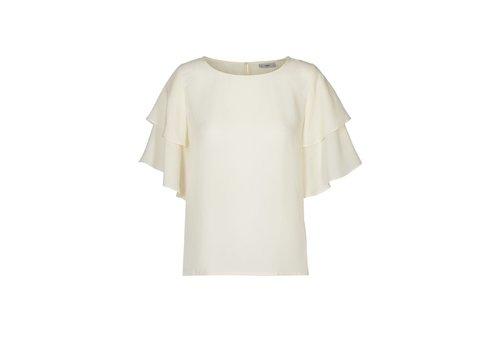 Minimum Ilsebeth  blouse