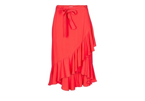 Minimum Rina kjol