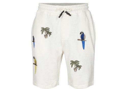 Anerkjendt Sem shorts