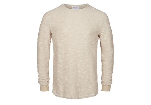 Anerkjendt Night Sweater