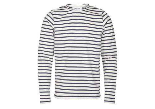 Anerkjendt Sailor sweater