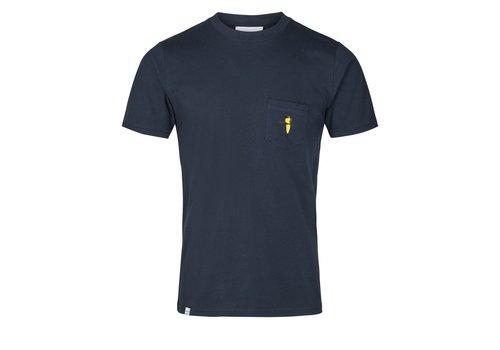 Anerkjendt Deric T-shirt