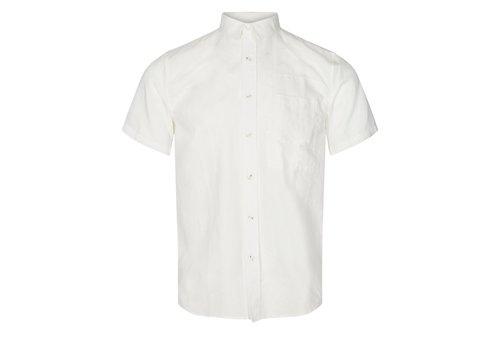 Anerkjendt Edwin skjorta