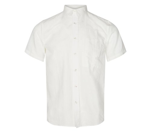 Anerkjendt Edwin shirt