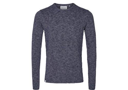 Anerkjendt Tamir knit