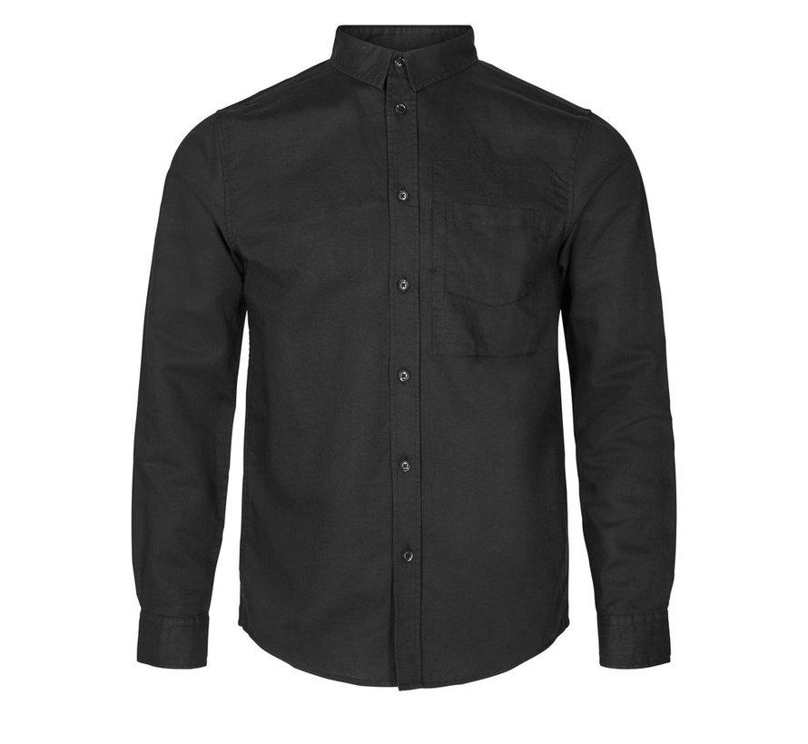 Eros shirt
