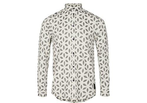 Anerkjendt Konrad skjorta