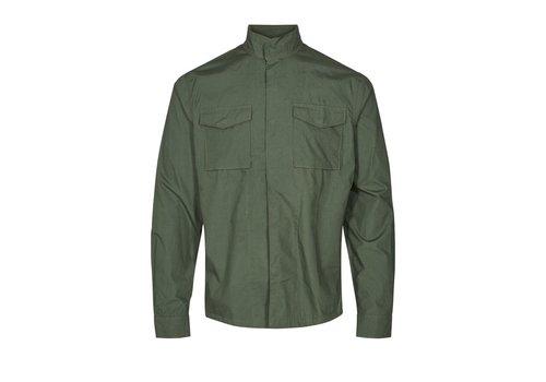 Minimum Havhuse shirt