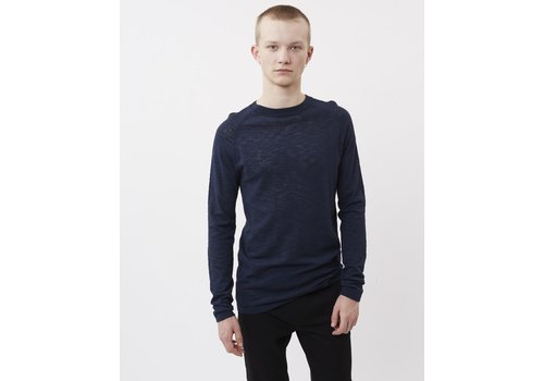 Minimum Arnkil cardigan