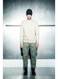 Anerkjendt Sverre sweater
