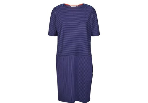 NÜMPH ANALISA dress