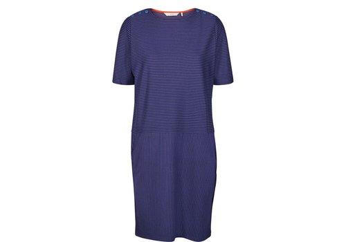 NÜMPH ANALISA mekko