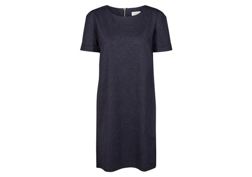 NÜMPH BERIT Dress