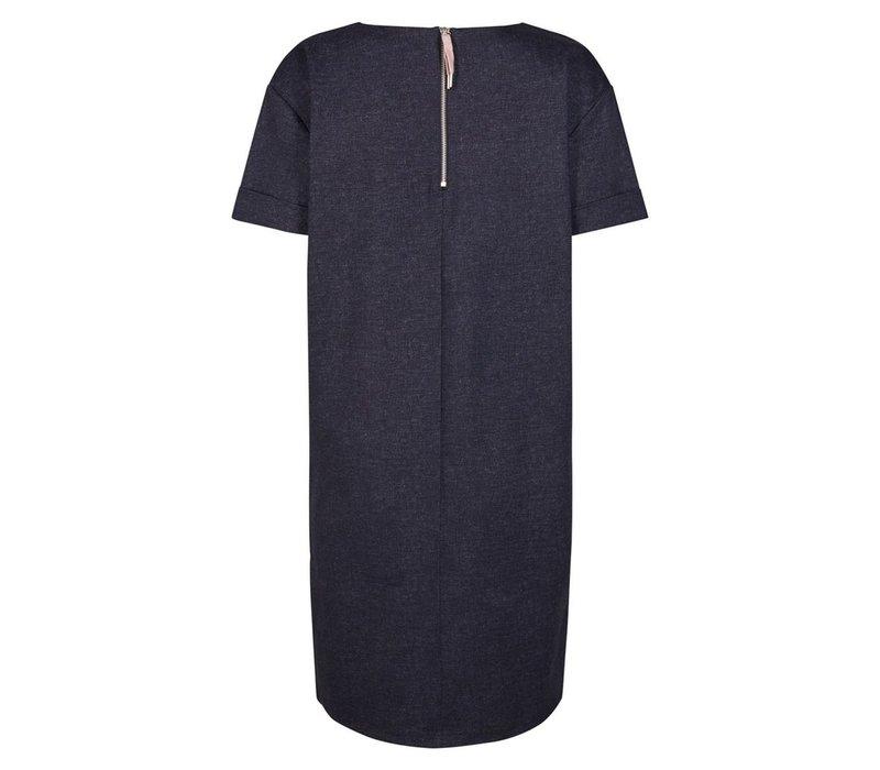 BERIT Dress