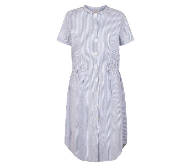 AOIFE Dress