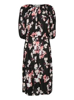 InWear Angel Printed Dress KNTG