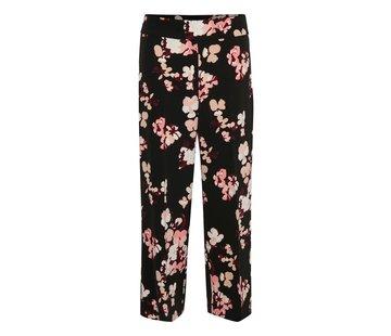 InWear Zhen Culotte Pants HW