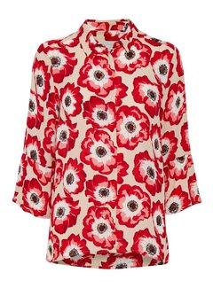 InWear Ranya Shirt LW