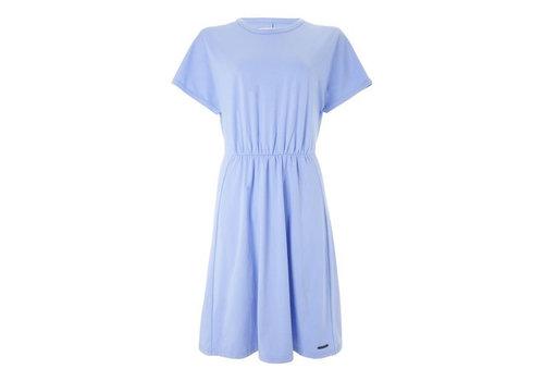NÜMPH BUONA Dress