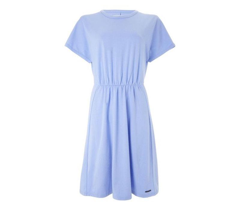 BUONA Dress