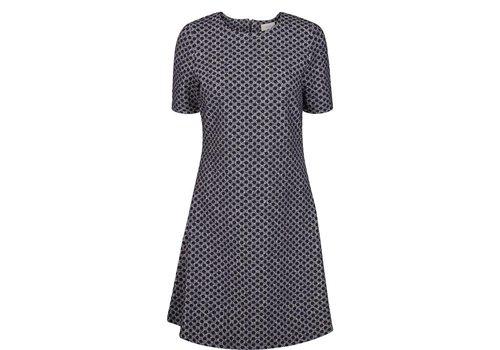 NÜMPH BINA Dress