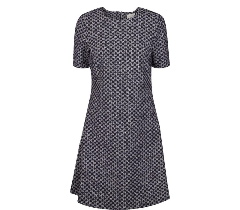 BINA Dress