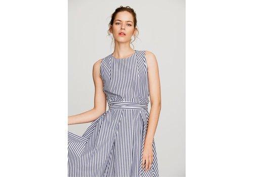 InWear Sevilla  klänning
