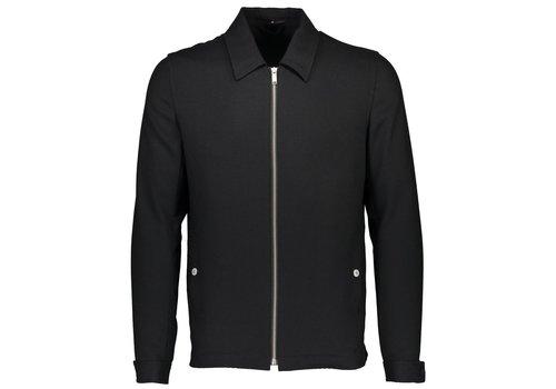 Junk de Luxe Woytek Jacket