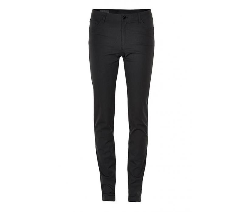 Cain Pants Nica Fit