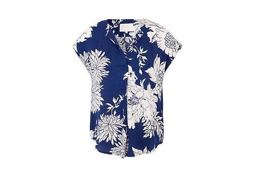 Part Two Lixa skjorta