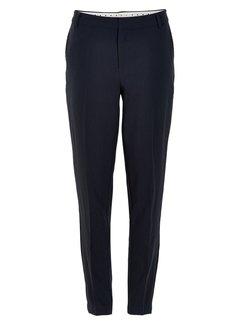 Part Two Clea pants