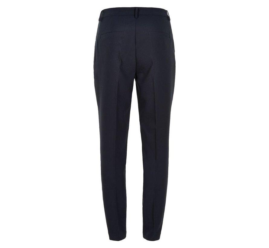 Clea pants