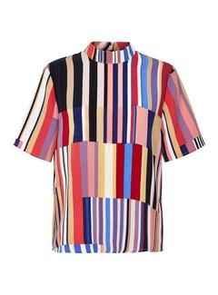 InWear Zola paita