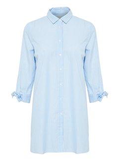 InWear Breanna Long Shirt LW