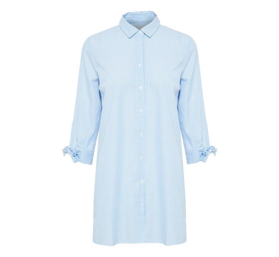 Breanna Long Shirt LW