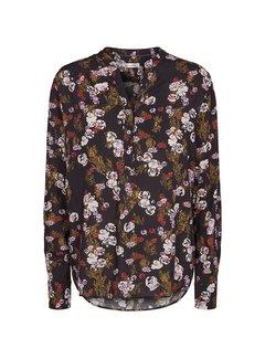 Co'Couture Coco Amaris skjorta