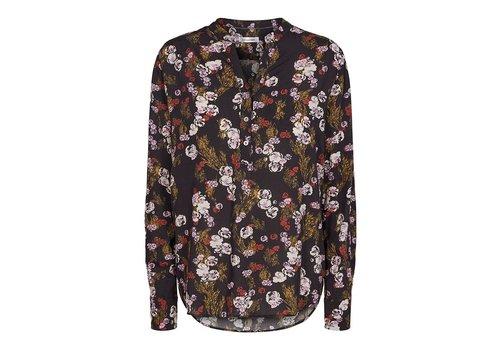 Co'Couture Coco Amaris shirt