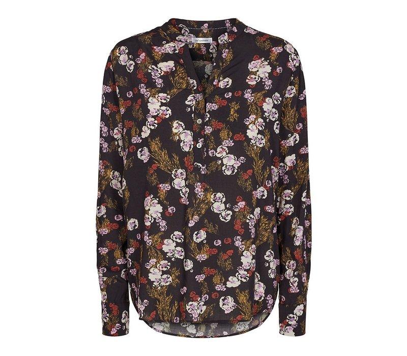 Coco Amaris shirt