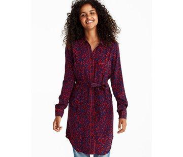 mbyM Crochetta Dress