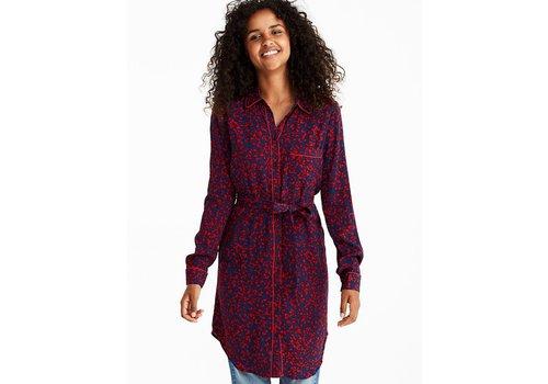 mbyM Crochetta klänning