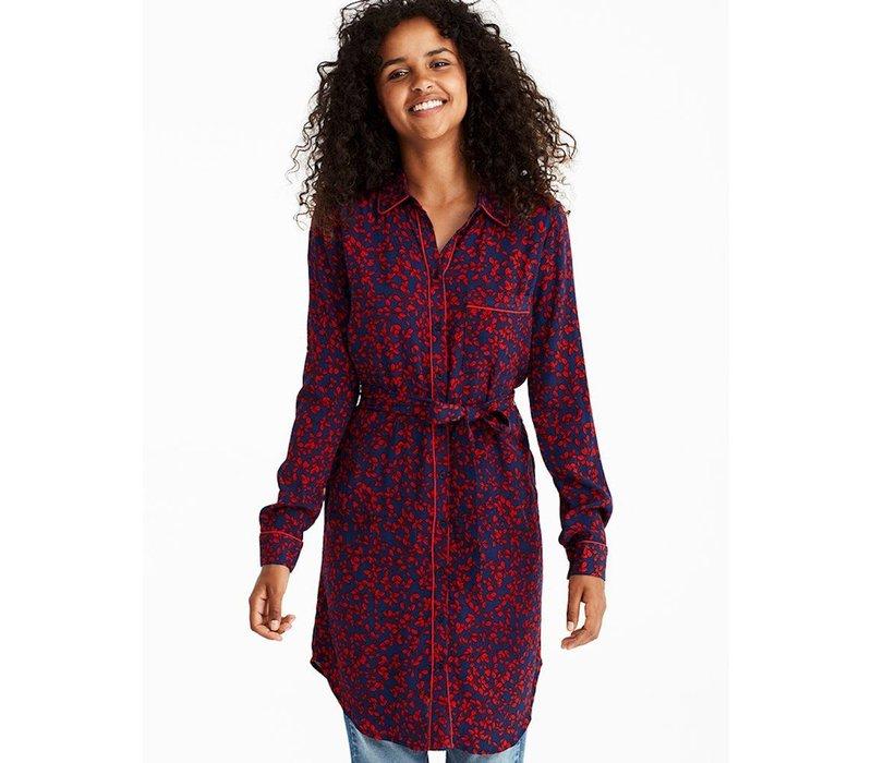 Crochetta Dress