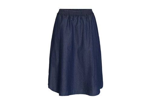 And Less Imola Skirt