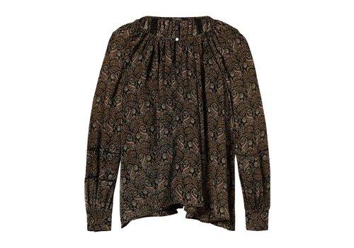 Scotch&Soda Voluminous blouse