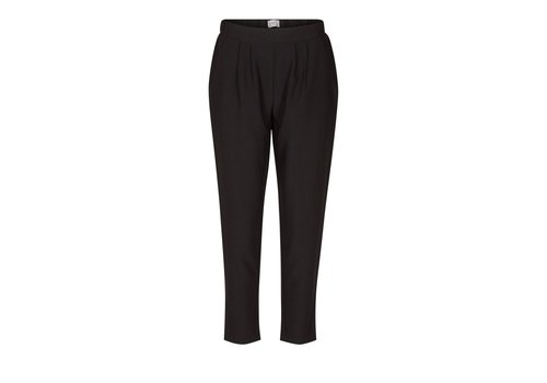 Minimum Sofja pants