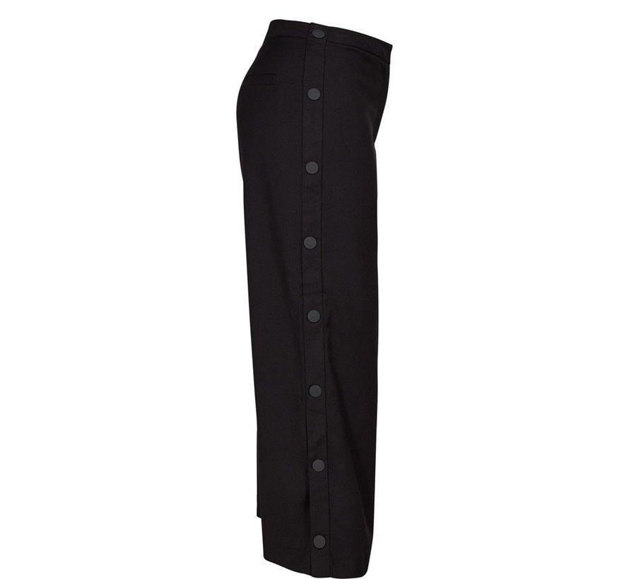 pantalones Daiili cr