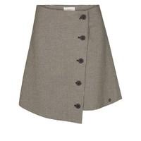 Dacey skirt