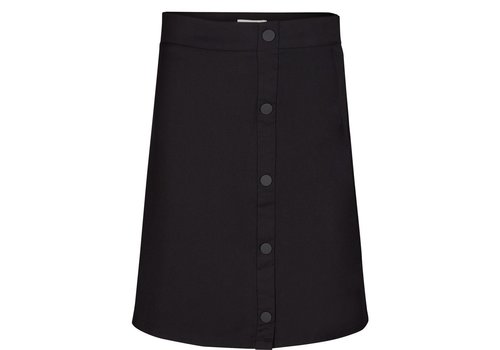 NÜMPH New Tekla skirt