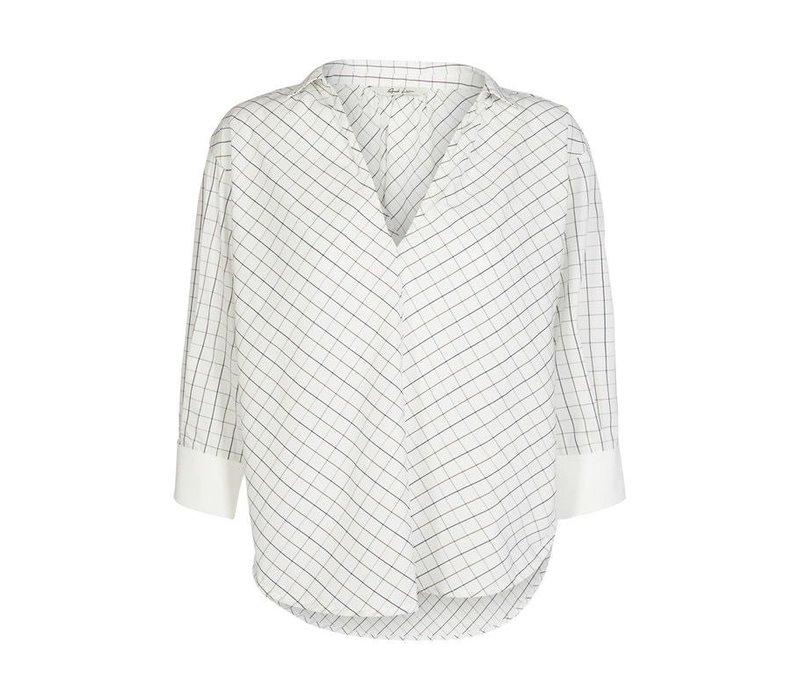 Alberto blouse