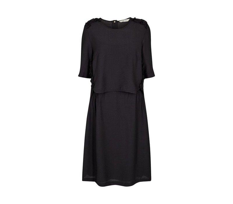 Annata dress